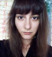 Ιδιαίτερα Μαθήματα Marianna Kalaretri